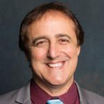 Bradley A. Luster