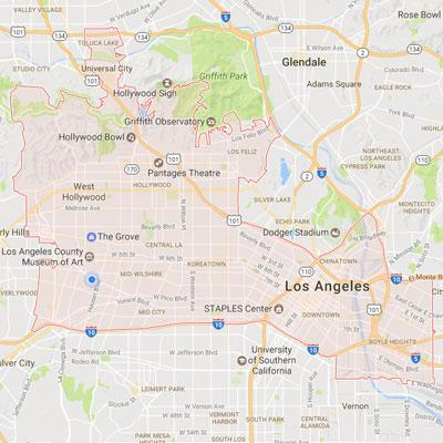 About_Central_LA