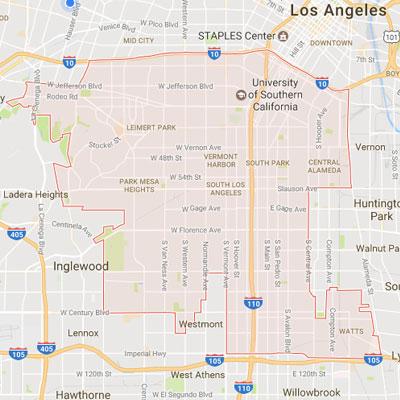 About_South_LA