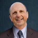 Anthony S. Behar