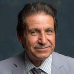 Sion Khakshour