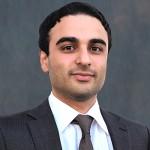 Daniel Moussazadeh